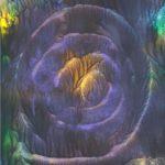 """""""Holy Archetypes"""" (c) Jennifer Elam"""