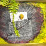 """Joachim's Heart"" (c) Jennifer Elam"