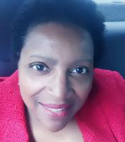 Rev. W. Lynette Taylor
