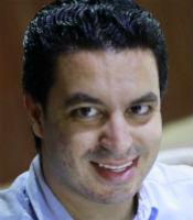 Ali Abdal Bari