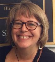 Jennifer Bing