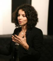 Nadia Ben-Youssef