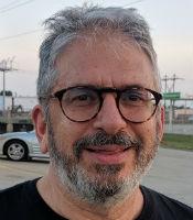 Steve Tamari