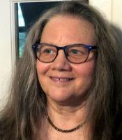 Jennifer Elam