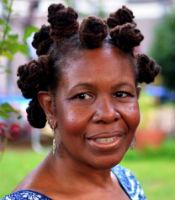 Asake Denise Foye Jones